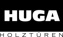 huga zimmert ren mit huga zimmert ren bieten wir ein absolutes spitz. Black Bedroom Furniture Sets. Home Design Ideas