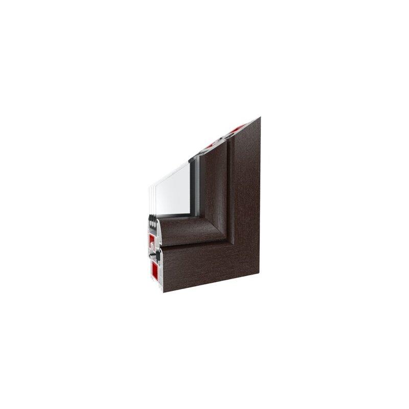 innen weiss aussen schokobraun. Black Bedroom Furniture Sets. Home Design Ideas