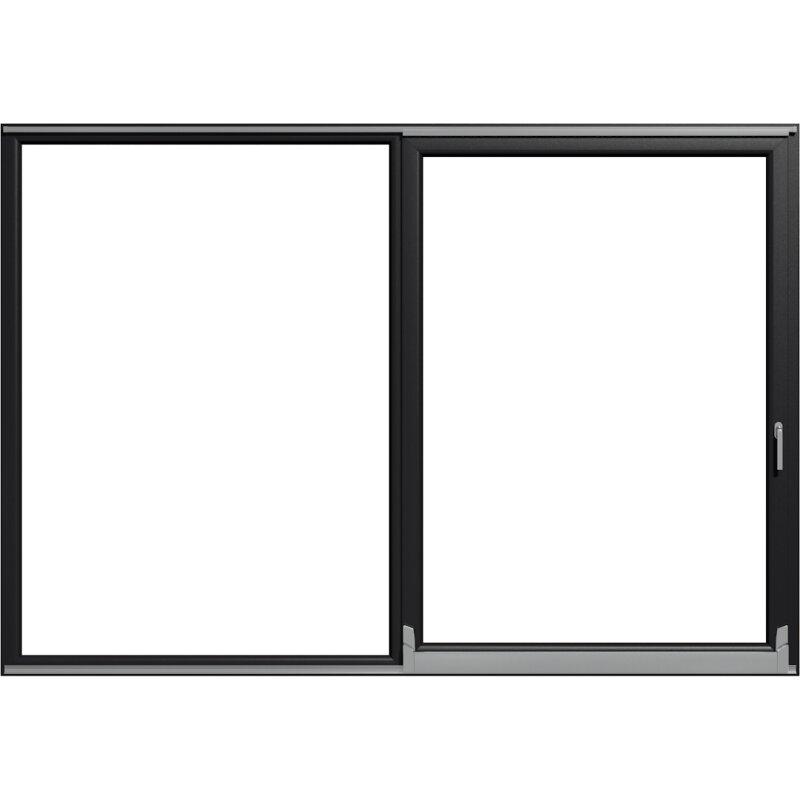 Ausstell schiebe kipp ask t r energy bis 2000mm breite for Schiebefenster konfigurator